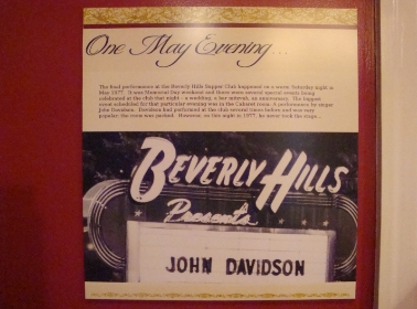 Bev Hills 5