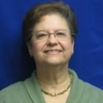 Nancy Robisch