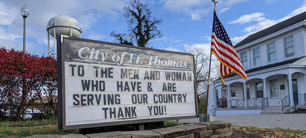 fort_thomas_kentucky_thank_vets