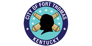 City of Fort Thomas